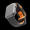 Dây UAG Civilian Strap cho Apple Watch 44mm